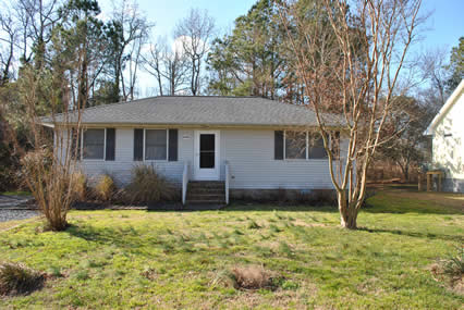 chincoteague island black personals Favorite this post may 30 chincoteague island,  favorite this post may 26 3 bedroom cottage on black lake, ny $575 3br - 768ft 2 -.