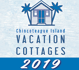 2019 Chincoteague Island Vacation Cottages Rental Guide