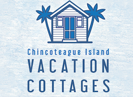 image: Chincoteague Island Vacation Cottages Rental Brochure
